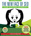 [INFOGRAPHIC] The New Face of SEO: How SEO Has Changed