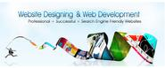 Current Web Development Trends