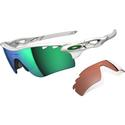 Cycling Sunglasses - Bicycling Glasses | Competitive Cyclist
