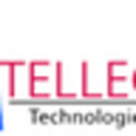 Intellecttech - @intellecttechnj