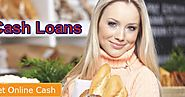 Reasons That Make Small Cash Loans Better To Choose Via Online Market!