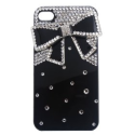 A Fun Blinged Out Cell Phone Case