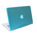Pretty Case for her MacBook