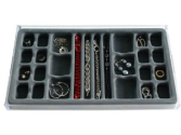 Jewelry Organizing Trays