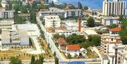 Travel to Serbia - Bubblews