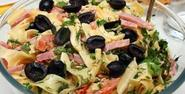 A recipe from me - Bubblews