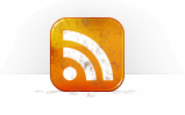 Filter RSS feeds with Feed Rinse