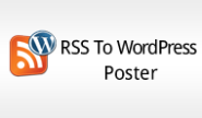 RSS to Twitter, RSS to Wordpress, RSS to Blogger - free rss feeds autoposter