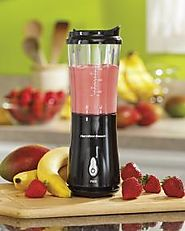 Best Smoothie Makers and Smoothie Blenders on Flipboard