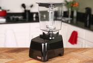 From smoothies to pesto: Seven blenders reviewed - CNET