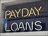Personal Payday Loans- Loan To Suit Your Needs