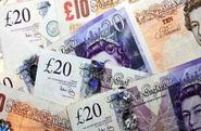 Instant Cash Payday Loans | Face the Challenges in City