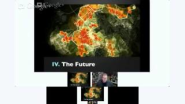 #TFT12 Amber Case: Location and the future of the interface - YouTube