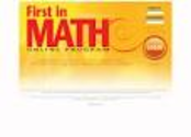 Suntex First in Math® - Home Page
