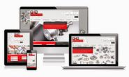 5 Excellent Magento Responsive & Multi-store Themes For Your Online Store