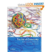 Amazon.com: The Art of Community: Building the New Age of Participation (9781449312060): Jono Bacon: Books