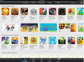 iPad Apps and Resources for Teachers