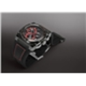 Savoy Icon Extreme Collection Watch