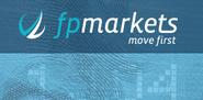 FP Markets- Provider of Efficient Trading Strategies |