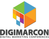 DIGIMARCON 2014 - Digital Marketing Conference