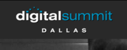 Dallas Digital Summit 2014