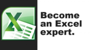 Find Better Chance for Development with Microsoft Excel Course in Singapore