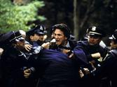 Mystic River- Directed by Clint Eastwood