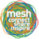 mesh conference | Canada's Web Conference