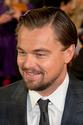 Leonardo DiCaprio - $39 million