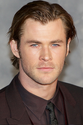 Chris Hemsworth - $37 million