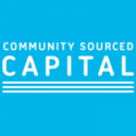 Community Sourced Capital - we build innovative financial systems