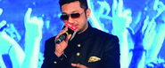 Bollywood songs of Yo Yo Honey Singh