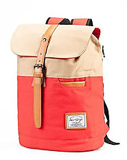 Most Comfortable Backpacks For Students