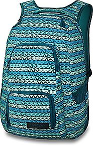 Dakine Women's Jewel Laptop Backpack