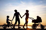 Parenting 101- Develop Effective Parenting Skills & Become A Better Parent