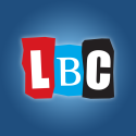 LBC 97.3 By Global Radio