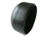 Carbon Steel Pipe Fittings|Flanges, Elbow | METLINE