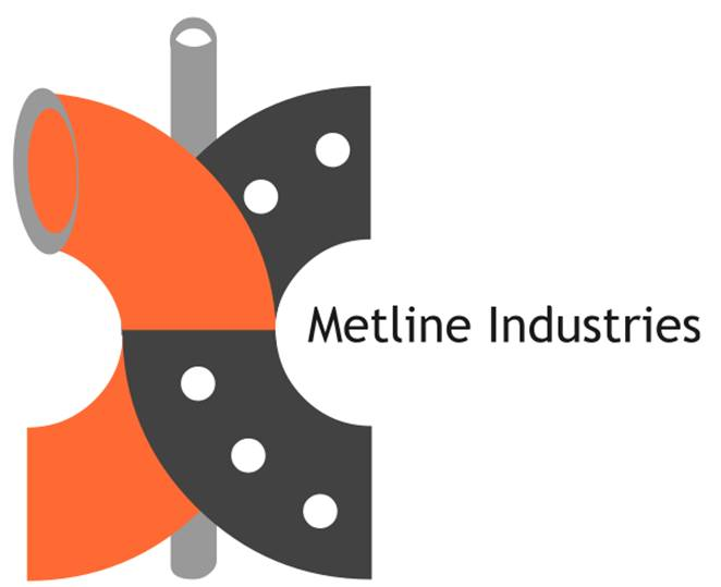 Headline for Metline Industries