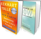 Eckhart Tolle TV | Spiritual Teachings and Tools For Personal Growth and HappinessEckhart Tolle TV | TV - Home