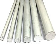 Top Aluminium Bars & Rods Suppliers in Aurangabad