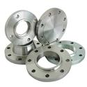 Weld Neck Flange/WN Forged Flanges Manufacturer in India | METLINE