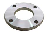 ANSI B16.5 Plate Flanges Manufacturer in India | METLINE