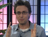 Peretti: Human Curation Beats SEO in the Social Web | PandoDaily