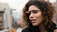 Choose the Best Company that can help you Create your Best Google Glass Application