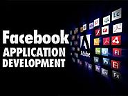 Necessity of Facebook Application Development Company