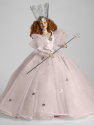 Glinda, the Good Witch | The Wizard of Oz