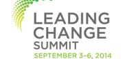 2014 NTEN Leading Change Summit - San Francisco, USA (Scholarship Available) | Opportunity Desk