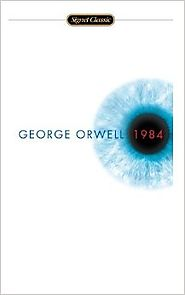 Top Books That Could Change Your Life | 1984 - George Orwell