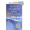 Top Books That Could Change Your Life | Man's Search for Meaning: Viktor E. Frankl
