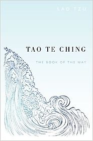 Top Books That Could Change Your Life | Tao Te Ching Paperback – April 11, 2013